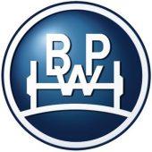 BPW Brake Shoes