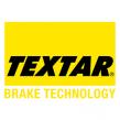 Textar brakes